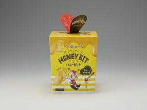 honeybit01